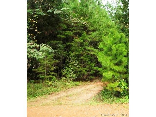 0000 Caroline Acres Road, Indian Land, SC 29707