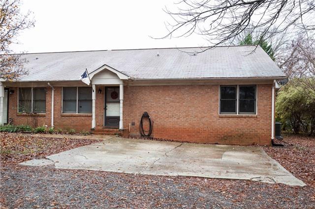 1108 Chandler Drive 104, Rock Hill, SC 29732