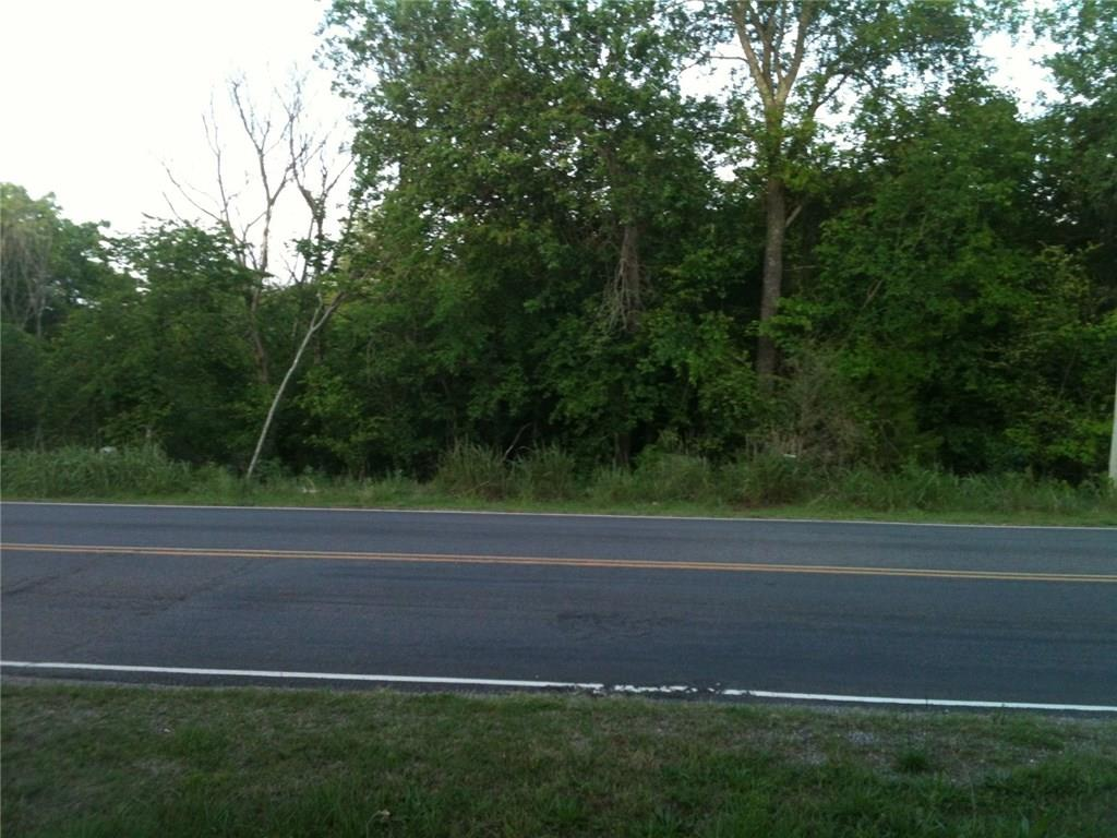 S Hiwassee Road, Oklahoma City, OK 73165