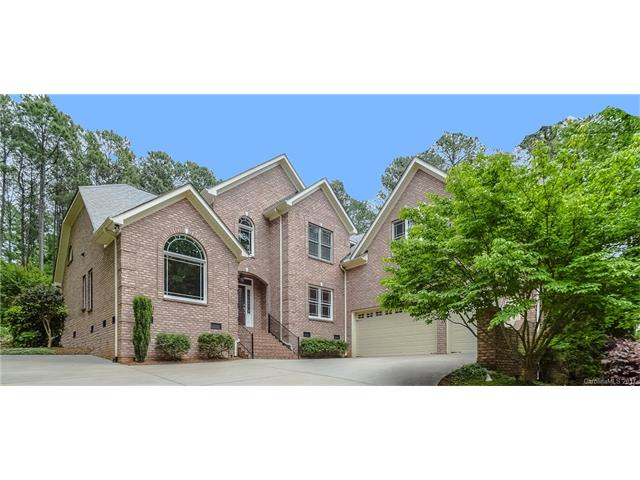 144 Indian Trail 8, Mooresville, NC 28117