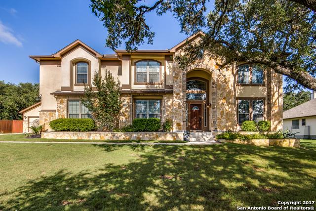 28103 GEORGE OBRIEN, San Antonio, TX 78260