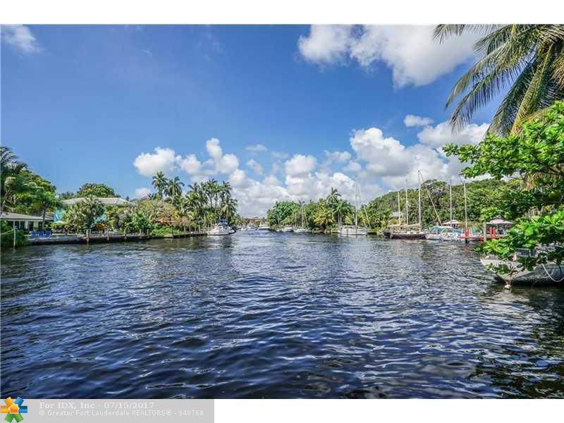1100 SW 6th St, Fort Lauderdale, FL 33312