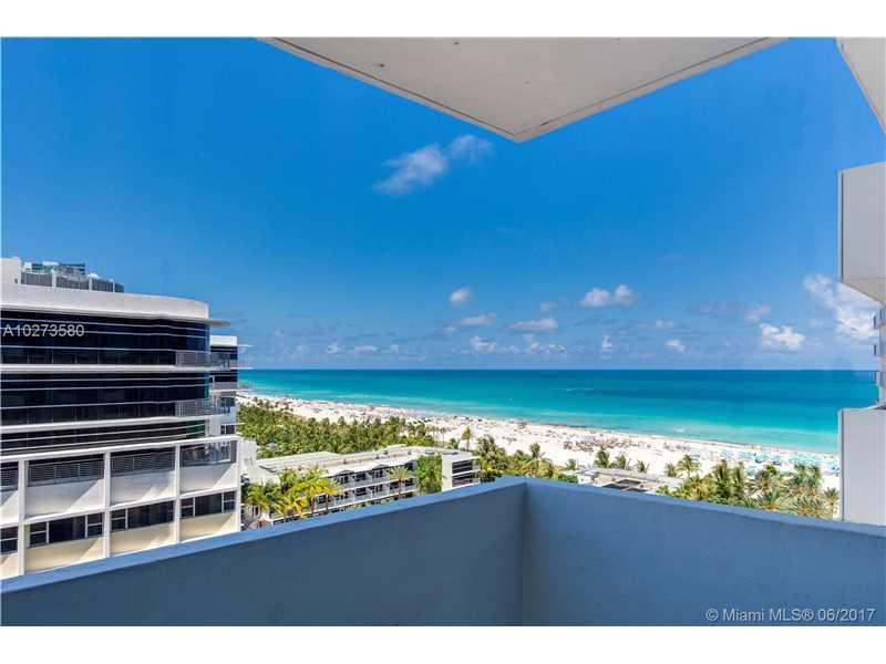 100 Lincoln Rd 1223, Miami Beach, FL 33139