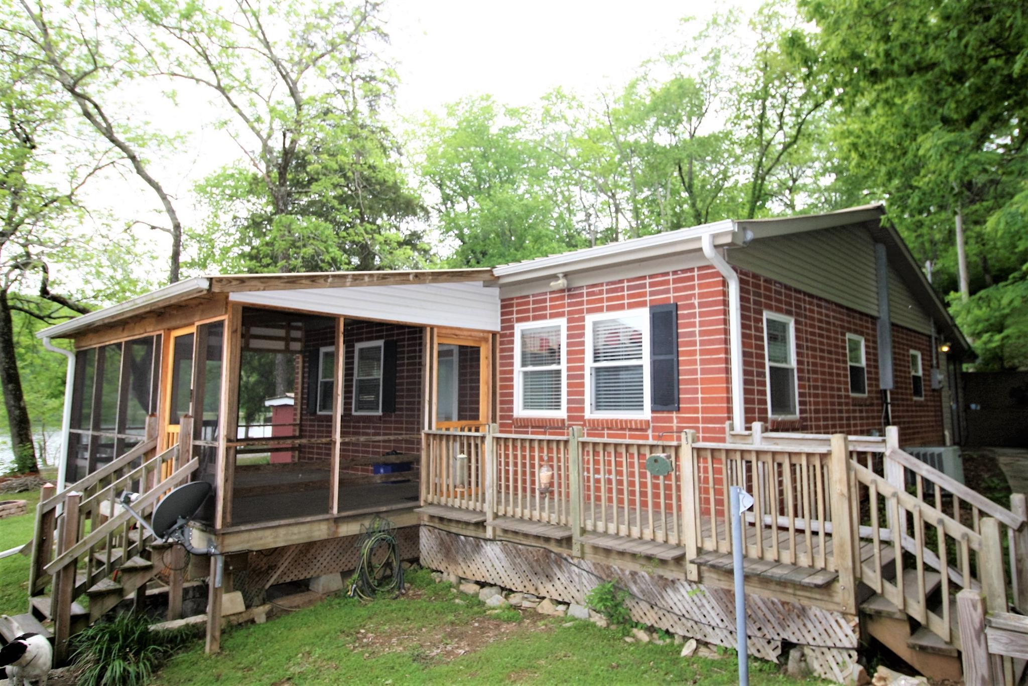 1801 Lake Logan Rd, Ardmore, TN 38449