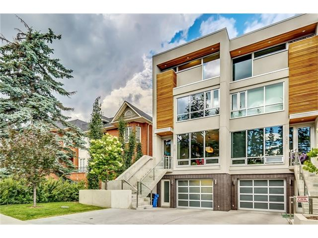 910 ROYAL Avenue SW, Calgary, AB t2t 0l5