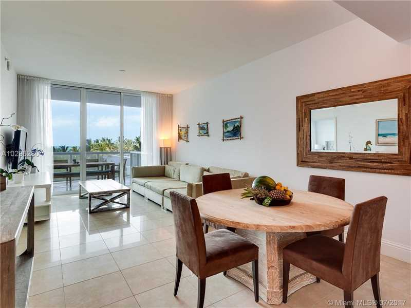 50 S Pointe Dr 602, Miami Beach, FL 33139