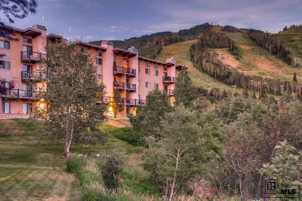 2355 Storm Meadows Dr, Steamboat Springs, CO 80487