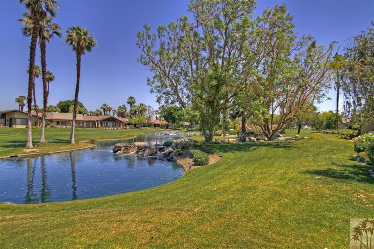 236 Running Springs Drive, Palm Desert, CA 92211