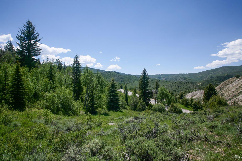 455 Cordillera, Edwards, CO 81632