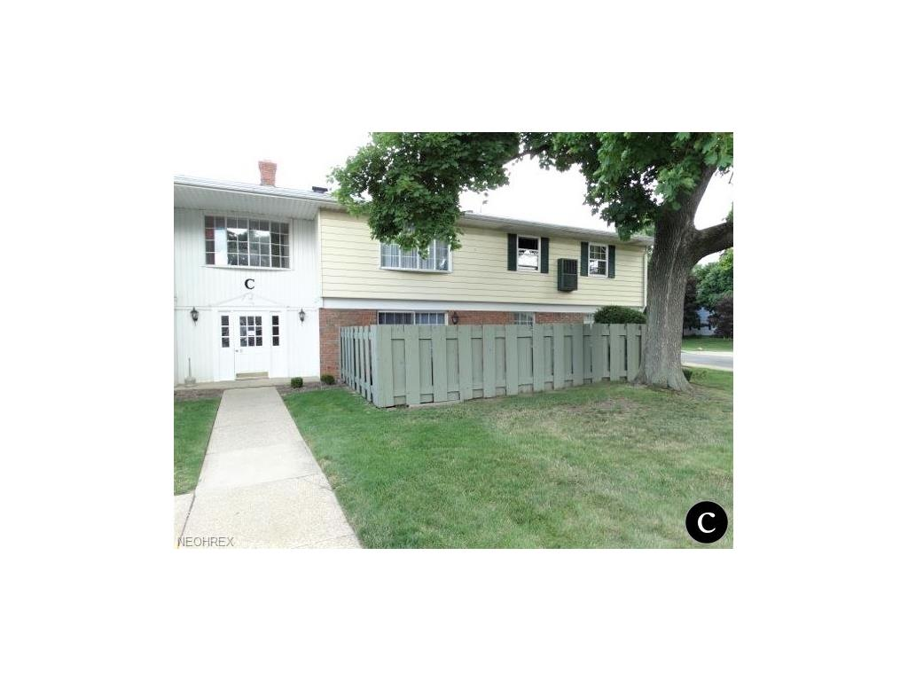 7970 Mentor Ave C13, Mentor, OH 44060