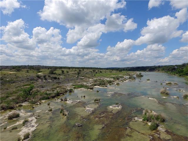2 Althaus Ranch Rd, Johnson City, TX 78636
