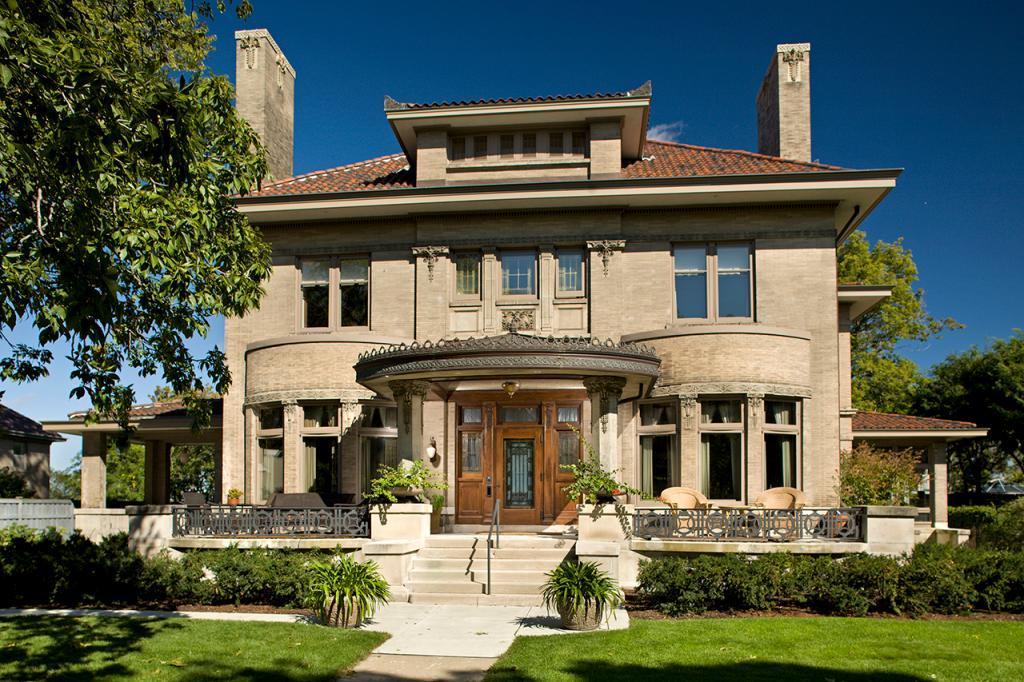1712 Mount Curve Avenue, Minneapolis, MN 55403