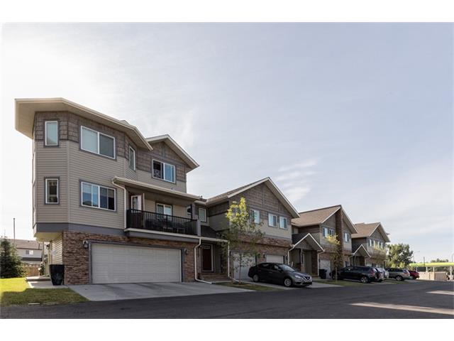308 11 Avenue NW 115, High River, AB t1v 0g3