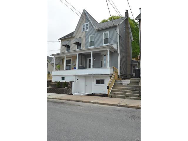 429 W South Street, Slatington Borough, PA 18080