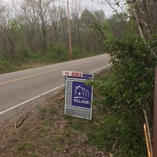0 Sugar Ridge Rd., Spring Hill, TN 37174