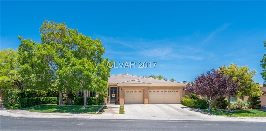 8186 MERLEWOOD Avenue, Las Vegas, NV 89117