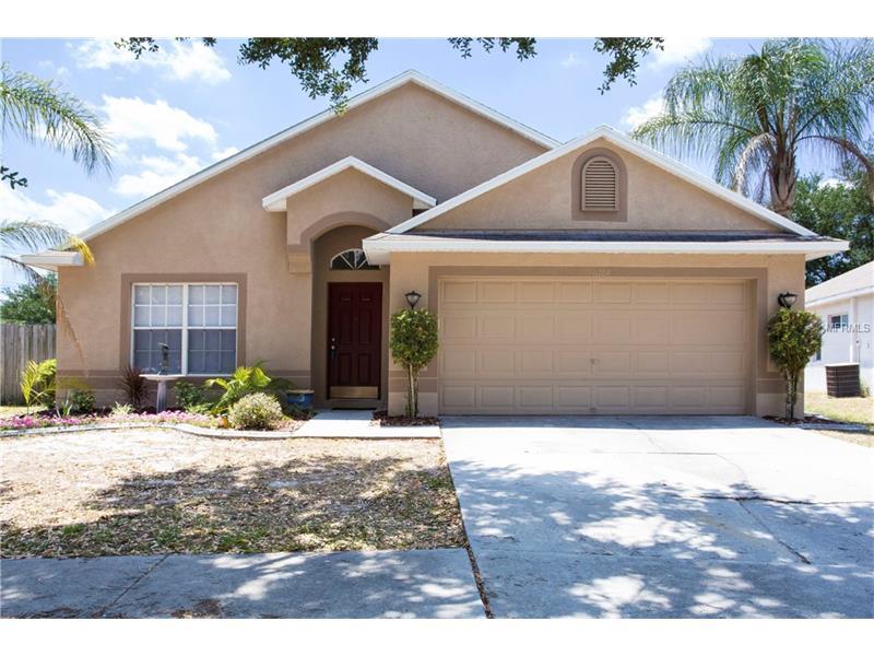 11709 S STONE LANE, RIVERVIEW, FL 33569