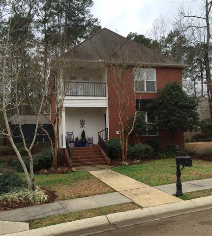 1205 Fisher Park, Brookhaven, MS 39601