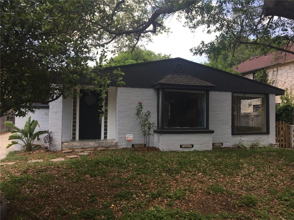 126 Southern St, Corpus Christi, TX 78404