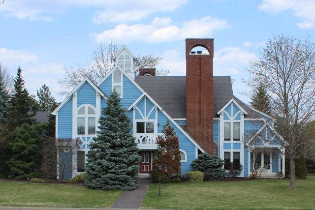 24 Sandra Avenue, City of Plattsburgh, NY 12901