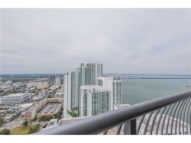 1750 N BAYSHORE DR 4811, Miami, FL 33132