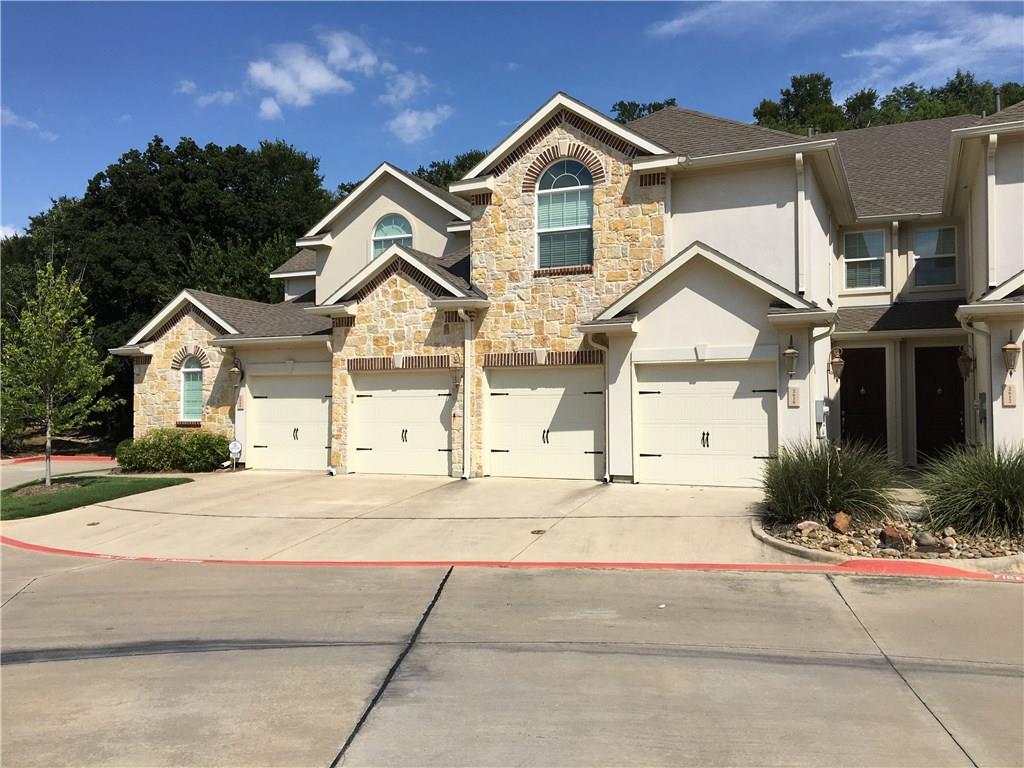 2610 Eagle Circle, Grapevine, TX 76051