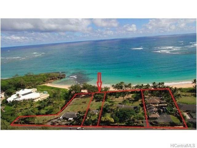 55-135 Kamehameha Highway 2, Laie, HI 96762