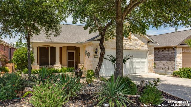 12623 CASCADE HLS, San Antonio, TX 78253
