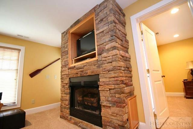 643 Peaceful Haven Drive P-2, Boone, NC 28607