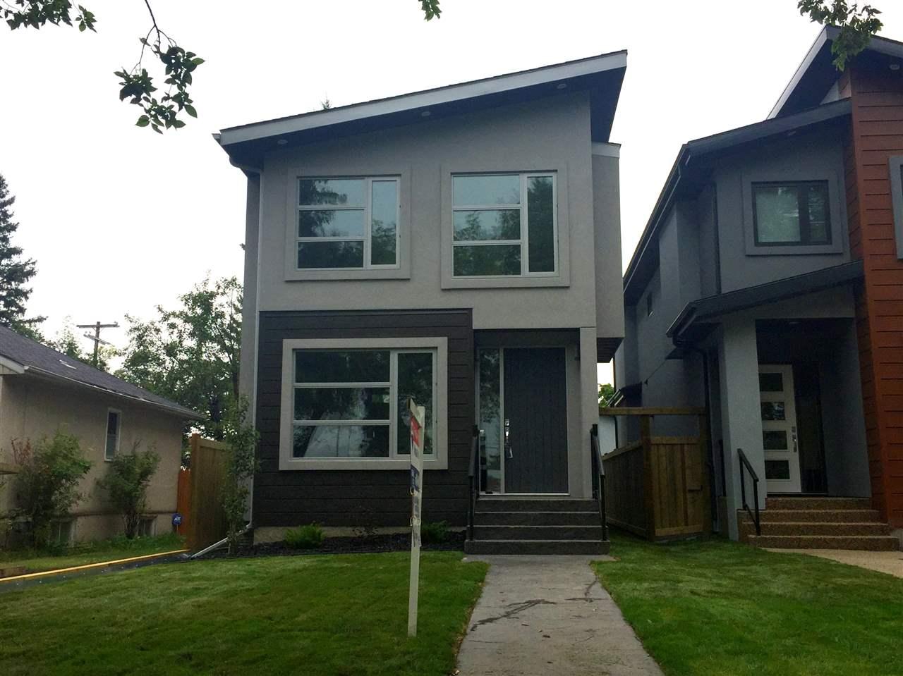 14036 106 Avenue, Edmonton, AB T5N 1B2