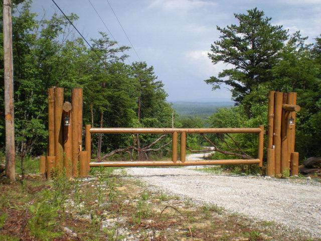 V/L #8 Wilderness Edge Trail, Morganton, NC 28655