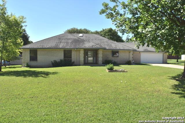 1940 GREEN VALLEY RD, Cibolo, TX 78108