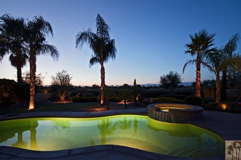 81320 National Drive, La Quinta, CA 92253