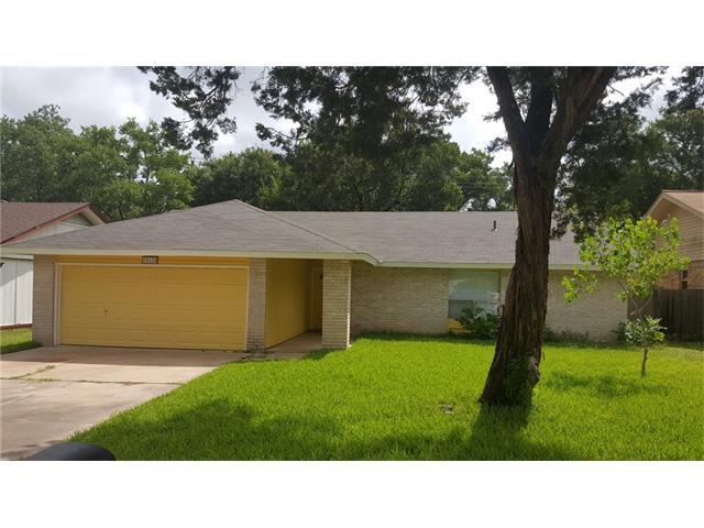 12115 Robin Ridge Ln, Austin, TX 78750