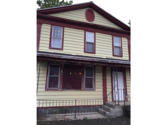189 OWEGO ST, Candor, NY 13743