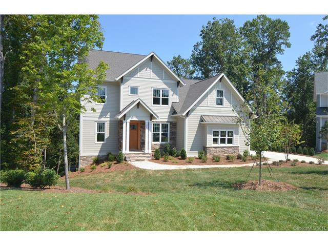 2289 Tatton Hall Road 516, Fort Mill, SC 29715