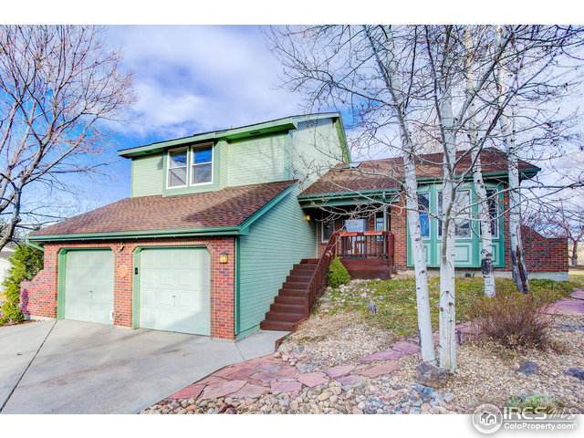 8073 Kincross Way, Boulder, CO 80301