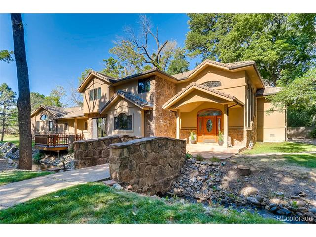 12800 N Foothills Highway, Longmont, CO 80503