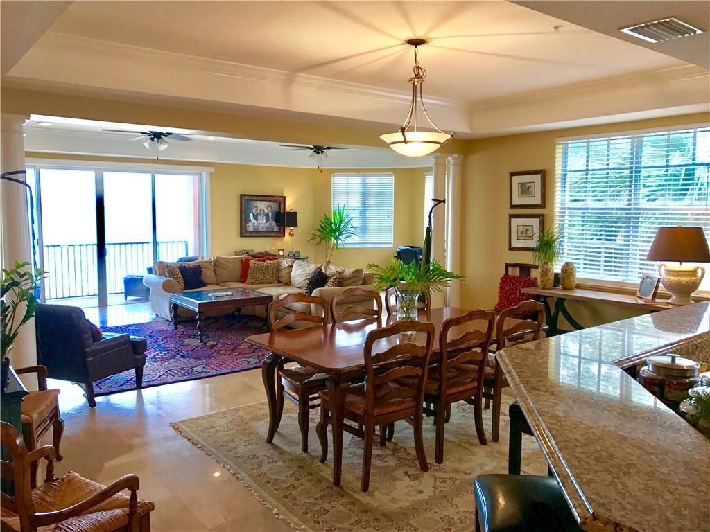 3696 NE Indian River Drive A-200, Jensen Beach, FL 34957