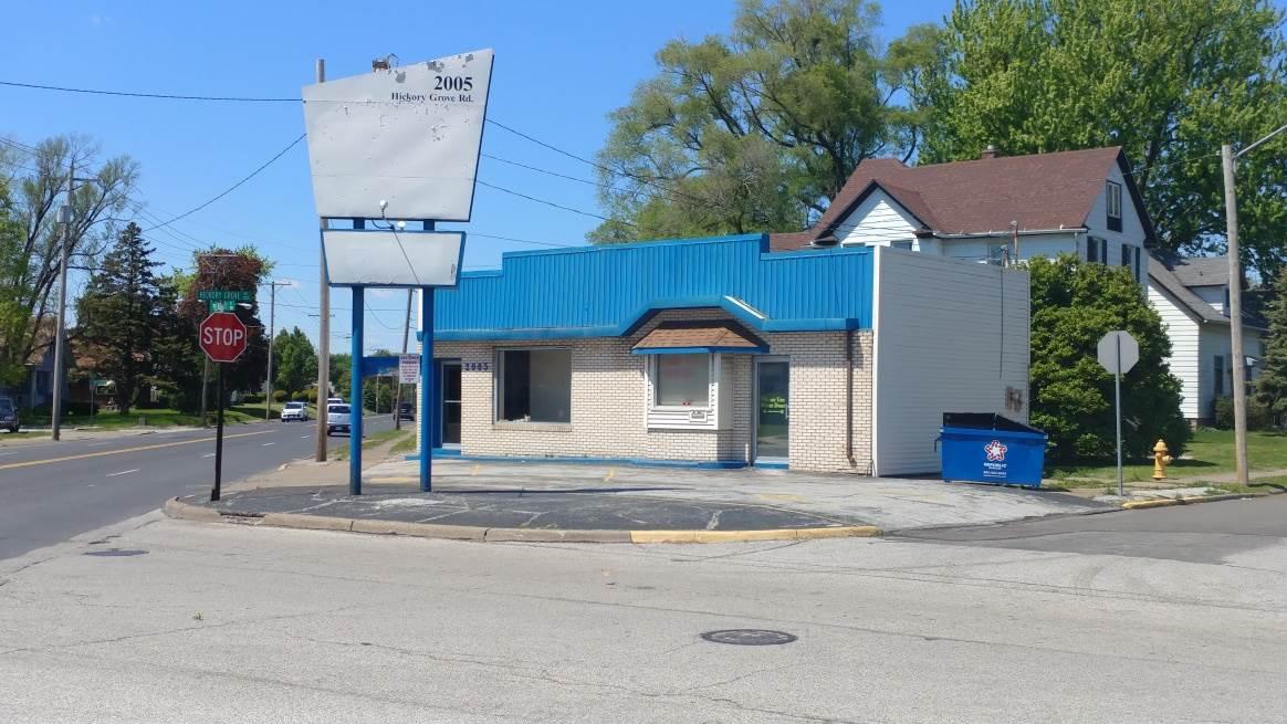 2005 HICKORY GROVE, Davenport, IA 52804