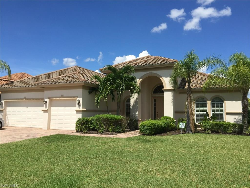 9365 Slate CT, NAPLES, FL 34120