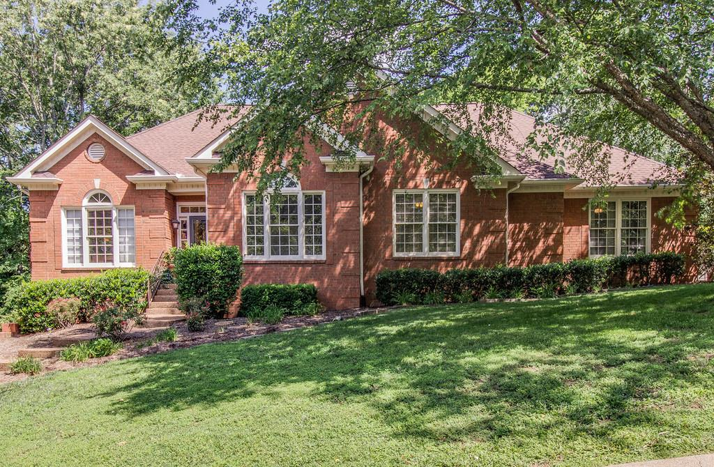 9424 Lost Hollow Ct, Brentwood, TN 37027