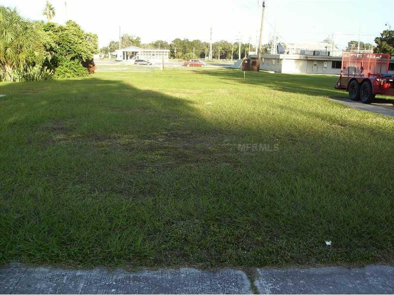 205 S 7TH AVENUE, WAUCHULA, FL 33873