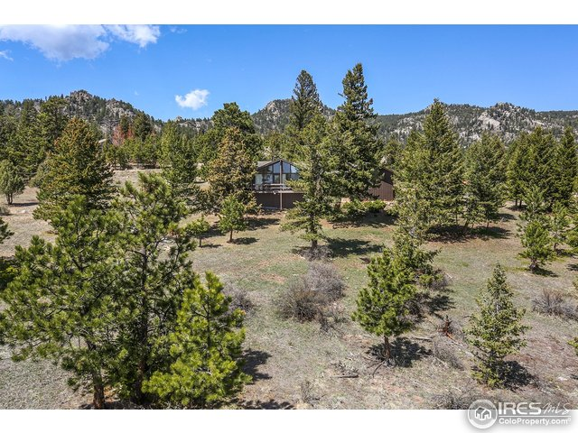 570 Lakeshore Park Rd, Boulder, CO 80302