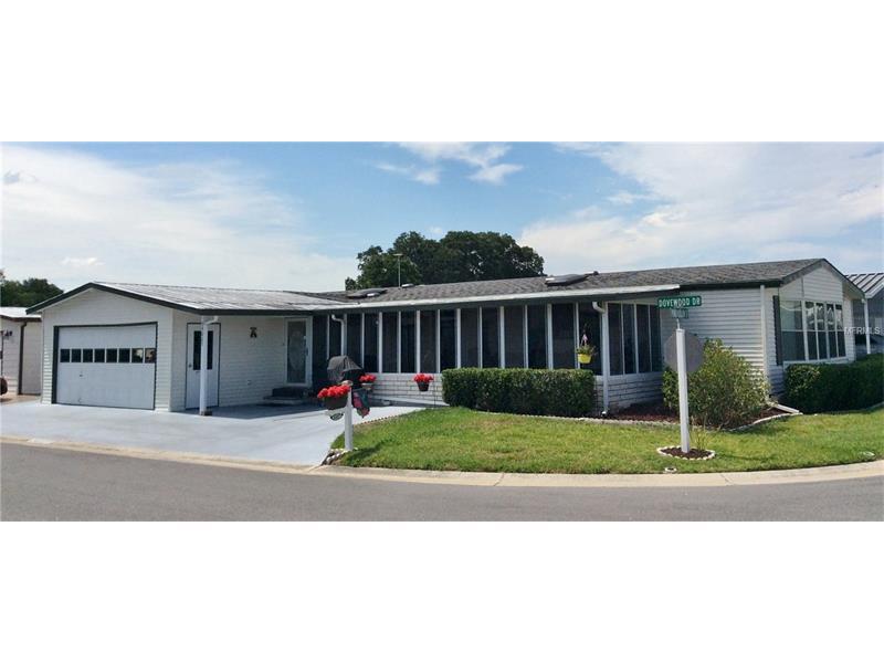 34027 DOVEWOOD DRIVE, WESLEY CHAPEL, FL 33543