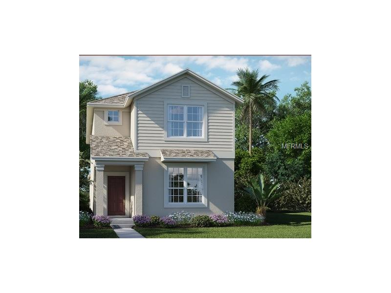 15225 PURPLE MARTIN, WINTER GARDEN, FL 34787
