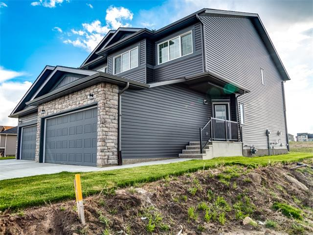 1225 WESTMOUNT Drive, Strathmore, AB T1P 1Y9
