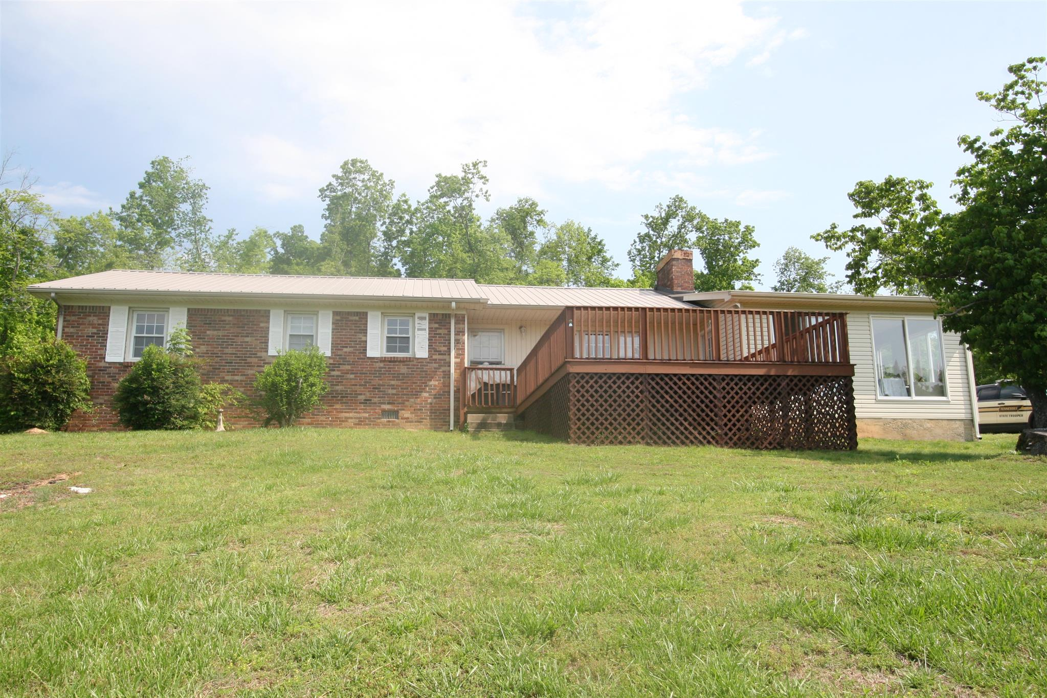 804 Marsh Creek Rd, Linden, TN 37096
