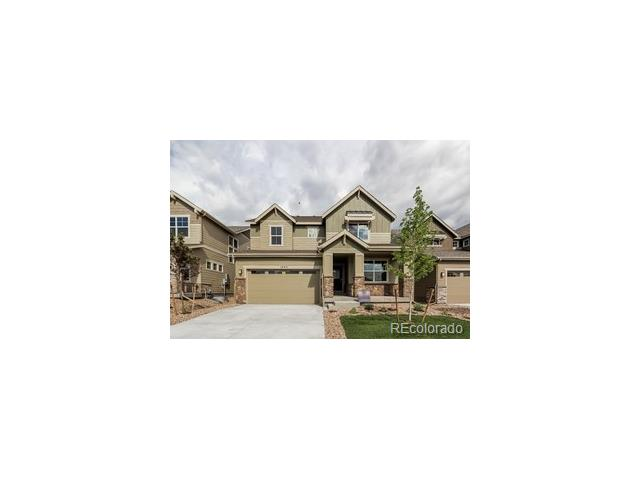 1892 Los Cabos Drive, Windsor, CO 80550