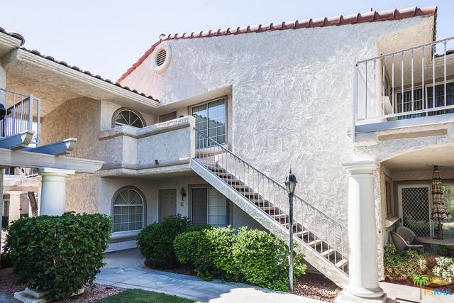 505 S Farrell Drive B12, Palm Springs, CA 92264